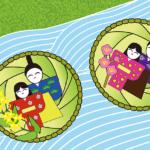 ひな祭りの食べ物4選!意味と由来は?おすすめレシピまとめ!