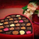 バレンタインデー2020年!子供と作る人気の手作りチョコレシピ10選!