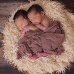 双子の妊娠中の生活は?気になるお腹の大きさ、体重増加まで!