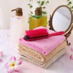 意外と知らない入浴効果と入浴方法・おすすめの入浴剤5選